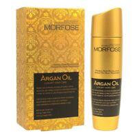 Morfose Luxury Hair Care Arganöl 100ml Haaröl Argan Oil