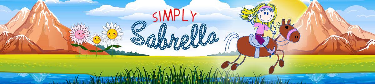 simplysabrella