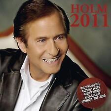 Holm 2011 von Michael Holm (2010)
