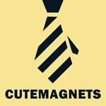 cutemagnets