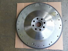 E7HZ-6375-A FLYWHEEL 6.6 / 7.8 BRAZILIAN FORD DIESEL MANUAL