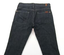 SEVEN 7 FOR ALL MANKIND Boot Cut women's jeans  Size 27