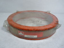 Fram CA303 Extra-Guard Plastisol Air Filter  NEW