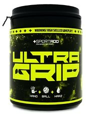 ULTRA GRIP 250g Handballharz Harpiks Resin