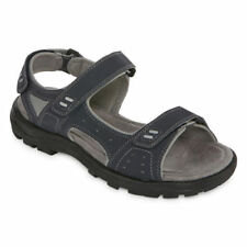 ea455e384802 St. John s Bay Men s Shoes for sale