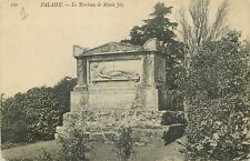 FALAISE TOMBEAU DE MARIE JOLY 5983