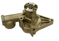 Engine Water Pump-Water Pump (Standard) Gates 42156