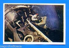 MISSIONE SPAZIO - Bieffe 1969 - Figurina-Sticker n. 70 -  -Rec