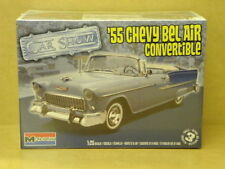 Unbranded Pre-1980 Automotive Model Building Toys