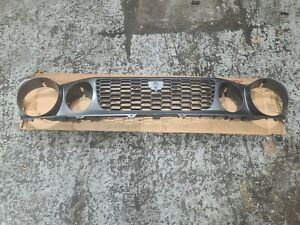 Datsun 120y Coupe Brand New Grill N3
