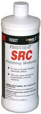 3M 5927 Finesse-it™ SRC Finishing Material, 05927, 1 Quart