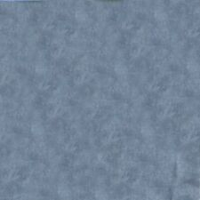 Quilt Backing Fabric 108 Inch Wide Cotton Blender Fabric Grey, Sold Per 1/4 M...