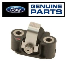 For Ford E-150 Lincoln Mercury Passenger Right Timing Chain Tensioner Genuine