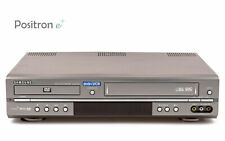 Samsung DVD-V7070 - NTSC - DVD-/VHS-Kombination + gewartet, 1 Jahr Garantie +