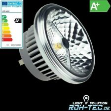 G53-AR111 SCOB-LED - 12V/15W - 730Lm - 40° - weiß (4000K)