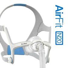 Airfit N20 - Masque Nasal size M