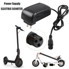 Electric Scooter Battery Charger for Razor Scooter Bike E100 E125 E150 500 E300