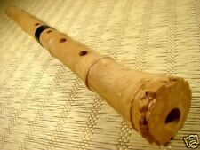SHAKUHACHI YUU - LOWEST PRICE - SUPPORT USA SELLER - FREE USA SHIPPING