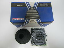 81-90 Chrysler Dodge Plymouth RH LH Outer Axle CV Boot Kit NORS BK147