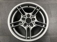 BMW Styling 66 2228995 *unbenutzt* Orig. Alufelge E39 M Paket 8 x 17 ET 20 Felge