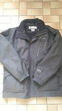 Manteaux et vestes gris Columbia pour homme | eBay