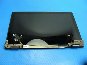 """Dell Inspiron 13.3"""" 13-7353 OEM Glossy FHD LCD Touch Screen Complete Assembly"""