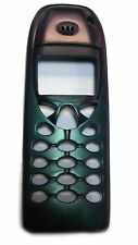 NOKIA 6110 NEW FRONT COVER