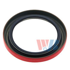 Transfer Case Input Shaft Seal WJB WS3173