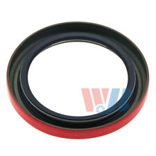 Transfer Case Input Shaft Seal-New Process WJB WS3173