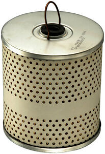 Engine Oil Filter fits 1942-1962 Studebaker Taxi M5 2R10,2R5  FRAM