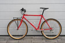 TREK Single Track 970 MTB oldschool