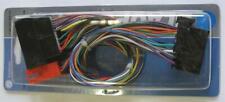 Blaupunkt Adapter Mini-ISO Fakra für Bluetooth Interface 7607001539