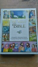 My First Bible - Childrens Book