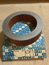 MAZDA ROTARY AIR CLEANER RX2 RX3 RX4 RX7 NOS