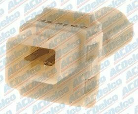 ACDelco D1596F Switchcrc