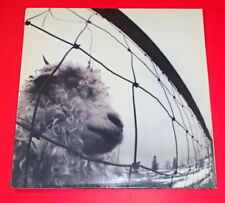 Pearl Jam --Same / 2. Album -- LP / Rock Alternative / RAR !!