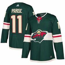 Green Jersey NHL Fan Apparel   Souvenirs  14a380d4e