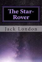 The Star-Rover by London, Jack , Paperback
