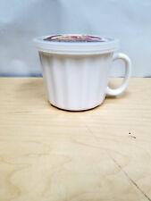 Good Cook - Oven Fresh Mug with Lid 18 oz