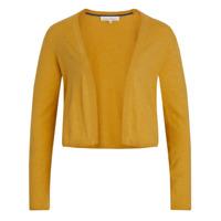 Seasalt Women's Marjoram Cardigan - Honeysuckle Yellow - Size 8 - 16 - RRP £43