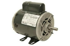 C168 1/2 HP, 1725 RPM NEW MARATHON ELECTRIC MOTOR