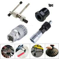 Accessories Cycling Chain Remover Crank Puller Bicycle Crank Mountain Bike Tool