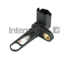 Air Intake Temperature Sensor 55734 Intermotor Sender 9655432780 9664612580 New