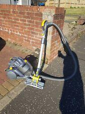 Dyson DC08 Vacuum Cleaner Mini Hoover