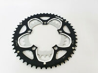 FSA Chainring 50T 34T Road Bike 110 BCD Compact 9 speed NEW CNC Alloy Shimano