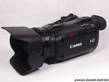 Canon LEGRIA HF g40 Full HD Camcorder hf-g40 commercianti OVP