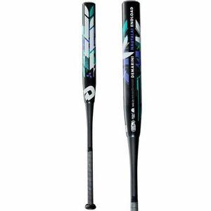 "2021 DeMarini Nautalai USSSA 13"" Endload Slowpitch Softball Bat: WTDXNAE-21"