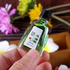 New Hot Sale Famous TIGER Balm Brand Medicated Oil Pain Relief Refresh 3ml