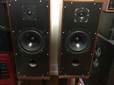 Proac studio 2 speakers,extremely rare