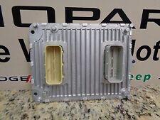 15-16 Jeep Grand Cherokee PCM Powertrain Contol Module New Mopar Genuine OEM